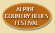 Alpine Music Festival